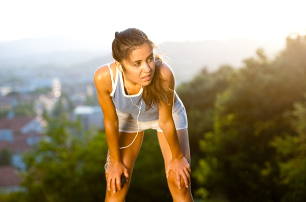 Что делать с болью в мышцах после тренировок?