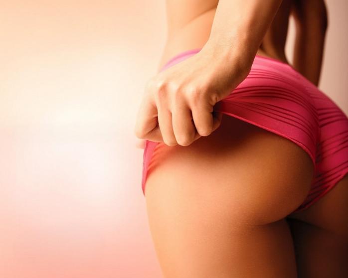 Действенные способы убрать лишние сантиметры на животе и ляшках
