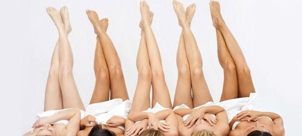 Домашние упражнения чтобы похудели ноги у женщин