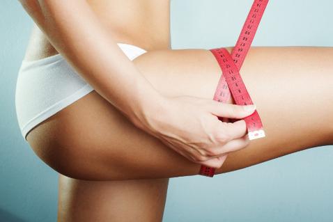 упражнение чтобы похудели ноги