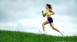 Как начать бег для похудения по утрам