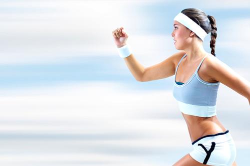 Как похудеть с пробежками: основные рекомендации