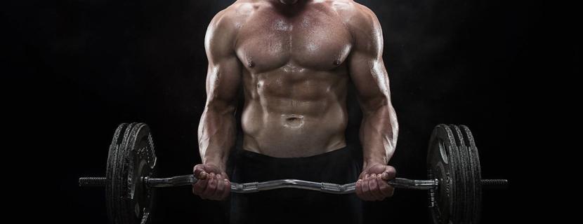 Как похудеть в тренажерном зале мужчине