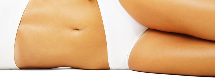 как правильно втягивать живот чтобы похудеть