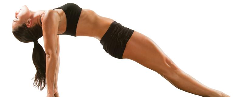 pilates-chto-eto-takoe-dlya-poxudeniya