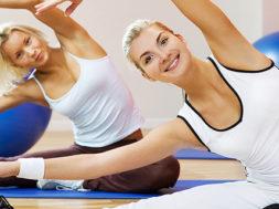 pilates-uprazhneniya-dlya-spiny