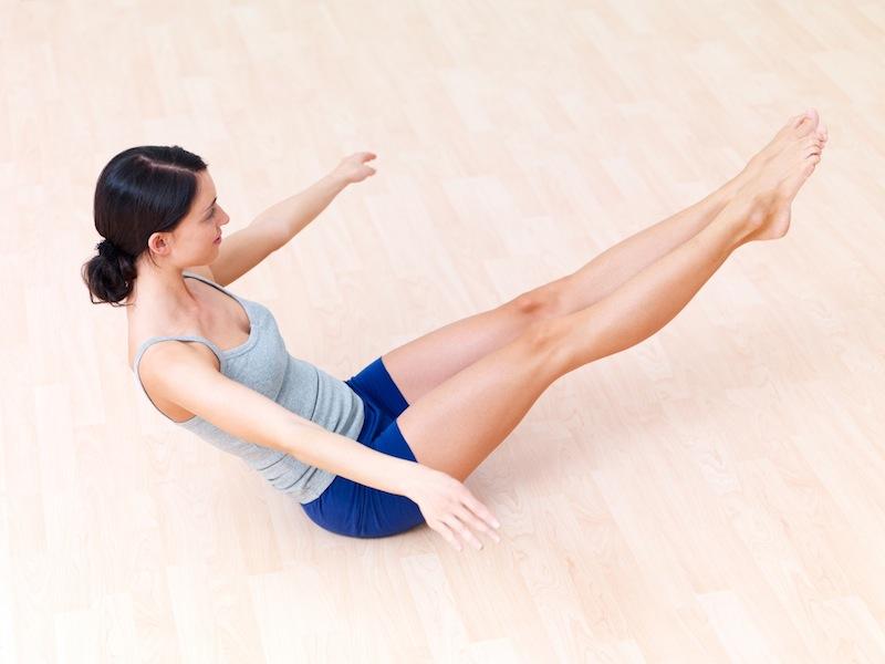 Спорт питание для похудения для женщин отзывы
