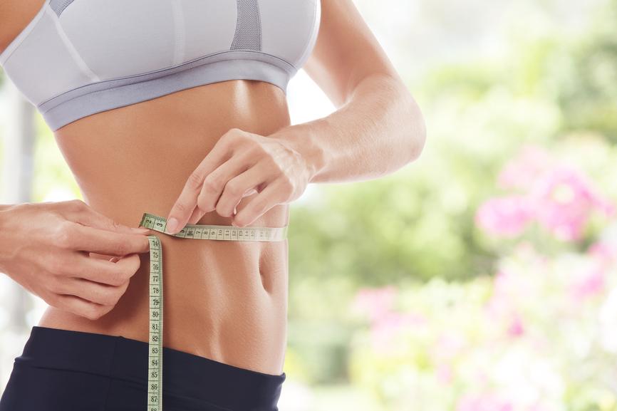 упражнения чтобы убрать живот после кесарева