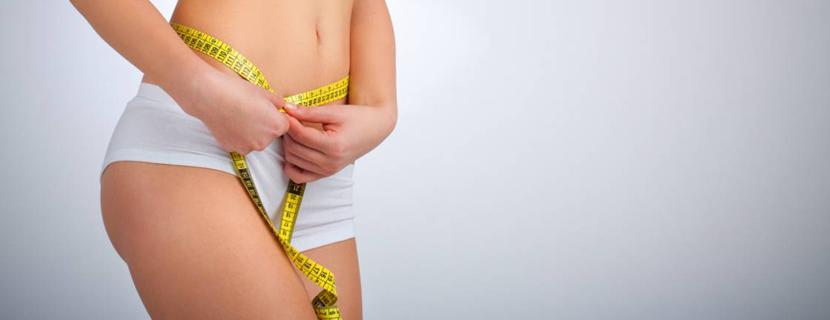 Упражнения для похудения всего тела