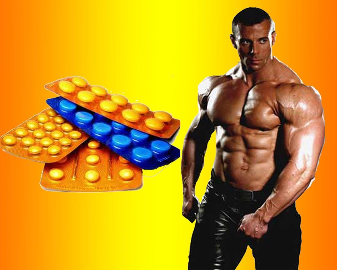 Как принимать спортивное питание во время тренировок и без них?