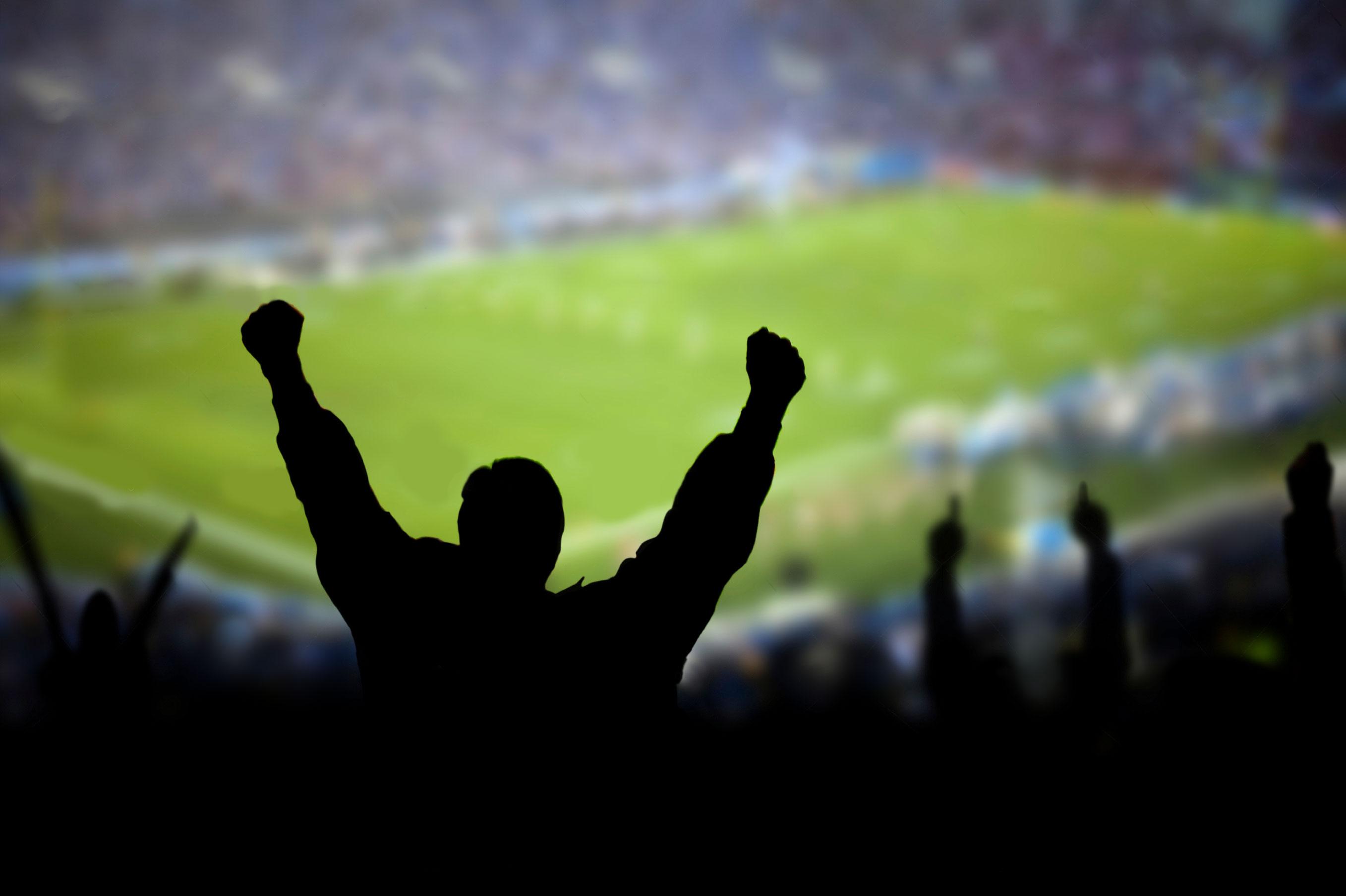 Что такое прогнозы на спорт?