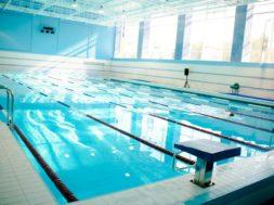 Где купить оборудование для водных видов спорта?