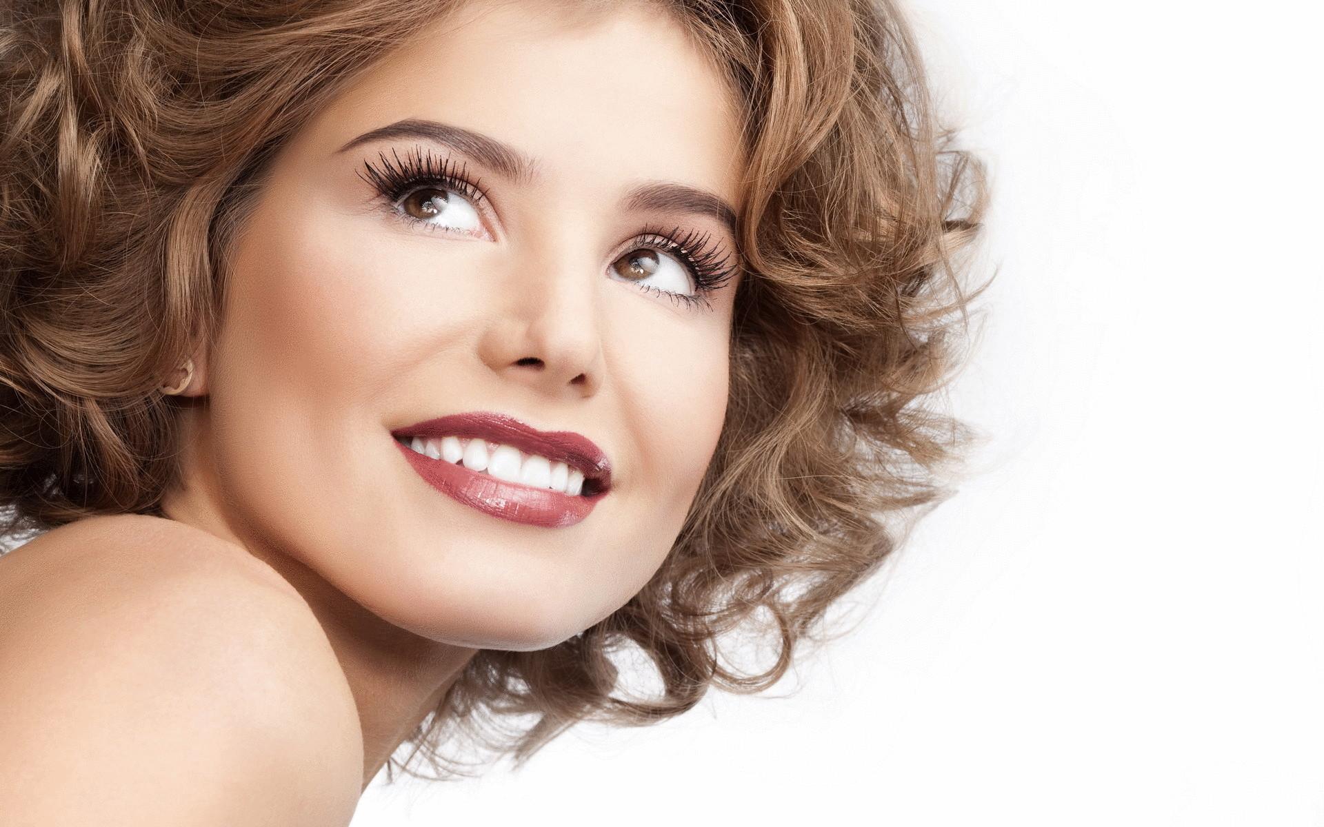 Красивая улыбка – залог жизненного успеха
