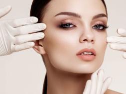 Какие процедуры нужно сделать у косметолога весной?