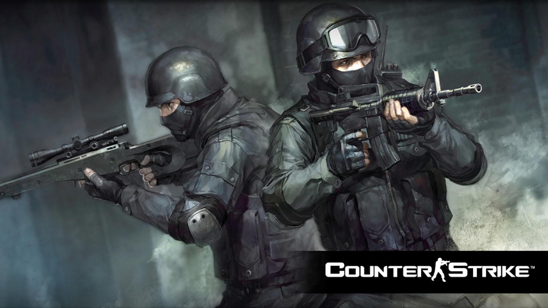 О некоторых жанрах и их представителях в мире компьютерных игр