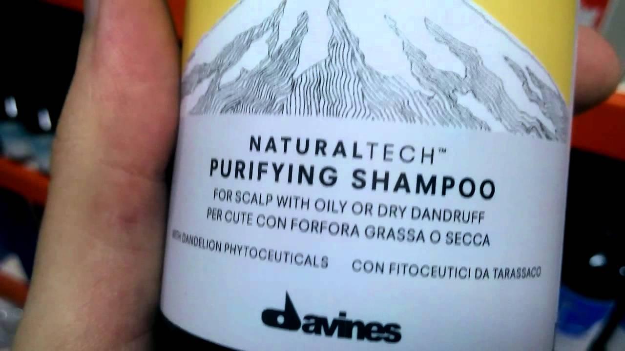 Как ухаживать за волосами после тренировок