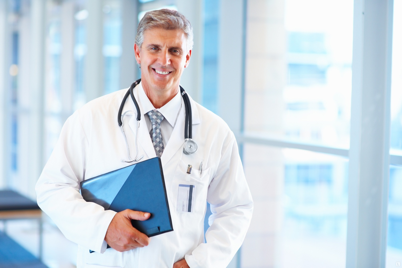 Ищете хорошего врача венеролога – тогда на Doc.ua