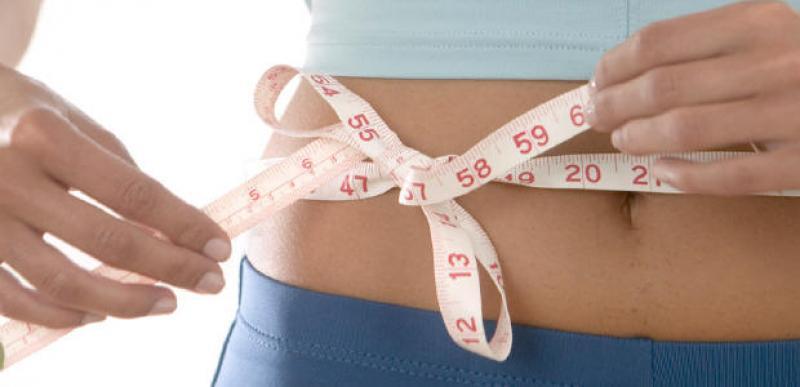 10 упражнений чтобы сбросить вес