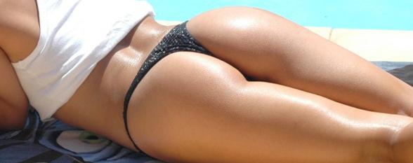 7 упражнений для похудение ляшек и ног