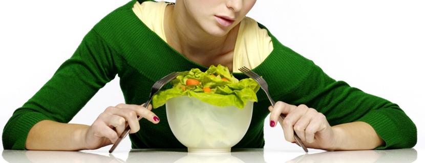 Как похудеть чтобы кожа не обвисла: процедуры и питание