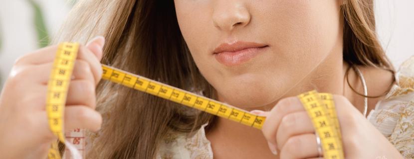 как сбросить вес ребенку