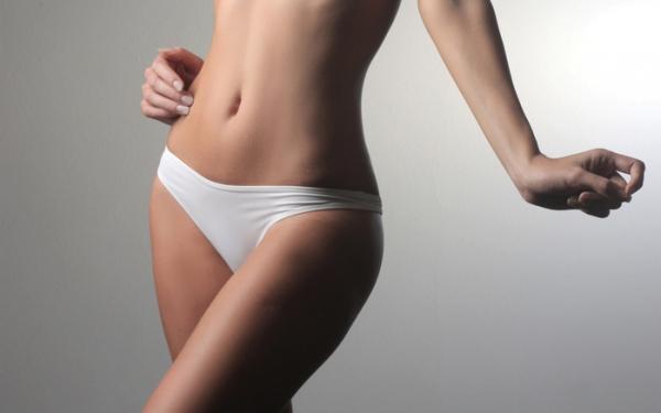 Как убрать большой живот: чистки, спорт, питание