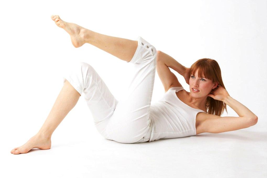 kakaya-gimnastika-effektivno-ubiraet-zhivot2