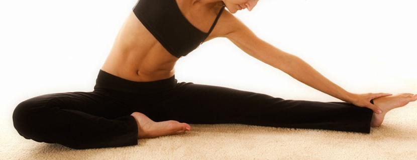 Лучшие упражнения чтобы похудеть