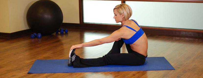 Лучшие упражнения для икроножных мышц в домашних условиях