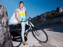 pomozhet-li-velosiped-ubrat-zhivot