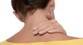 После тренировки боль в мышцах?