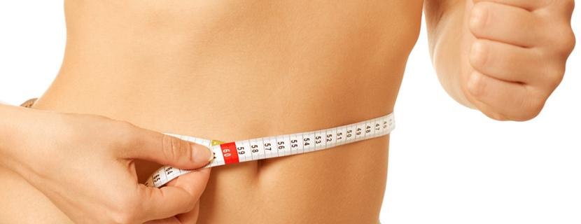 Базовые принципы правильного похудения