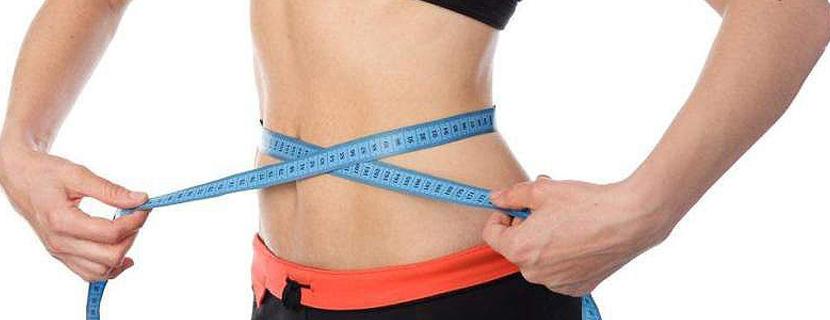что делать чтобы живот похудел
