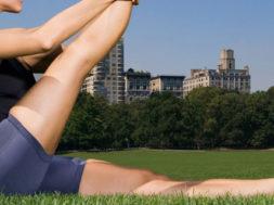 effektivnaya-gimnastika-dlya-strojnosti-tela