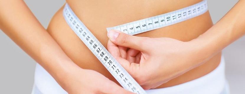 Как быстро избавиться от лишнего веса
