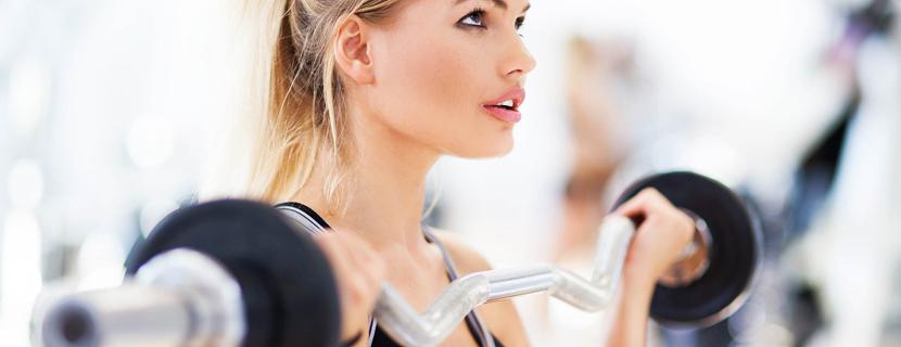 как похудеть эндоморфу