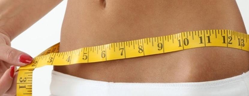 Как похудеть эффективно