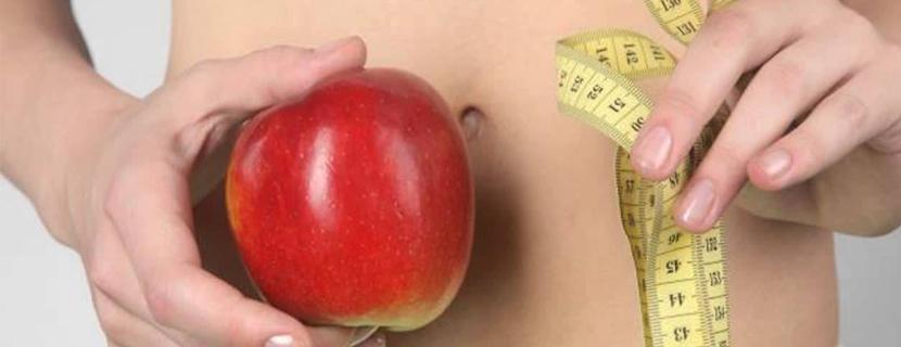 как похудеть чтобы вес не вернулся