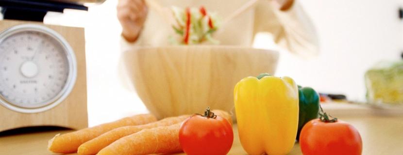 Как похудеть в домашних условиях с диетой и без