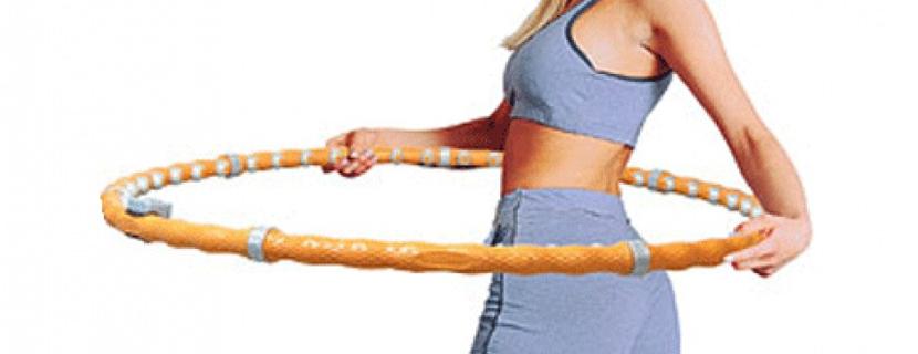 эффективные упражнения чтобы убрать живот и бока