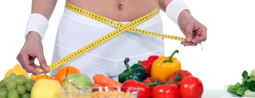 Диета, чтобы убрать жир с живота: системный подход и сочетание правильного питания с физическими нагрузками