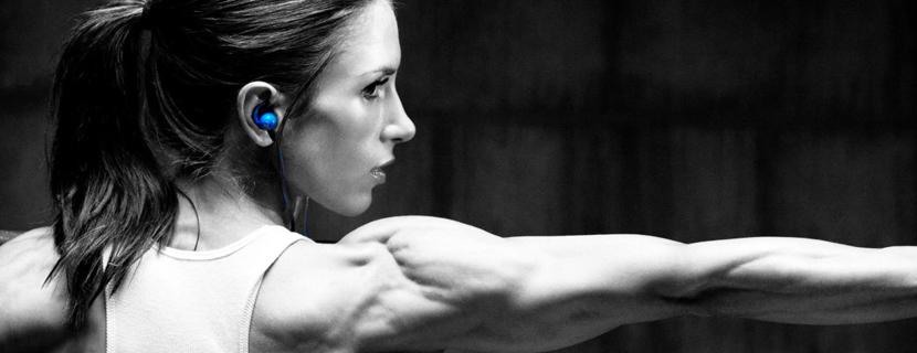 Почему не болят мышцы после тренировки