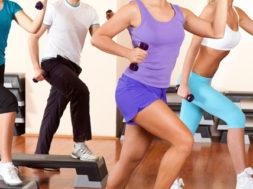principy-step-aerobiki-dlya-poxudeniya
