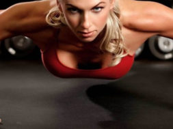 sport-i-poxudenie-10-vidov-deyatelnosti