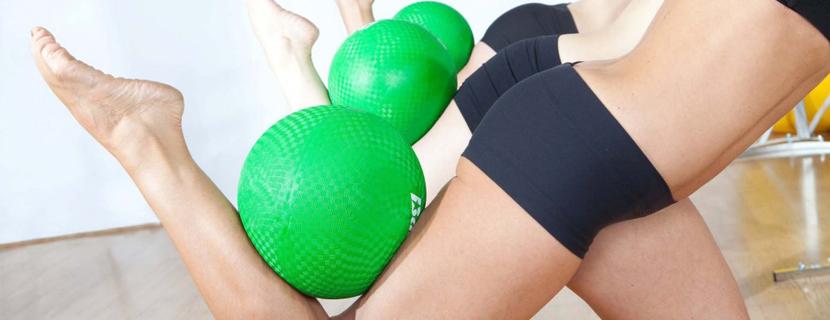 пилатес упражнения для начинающих