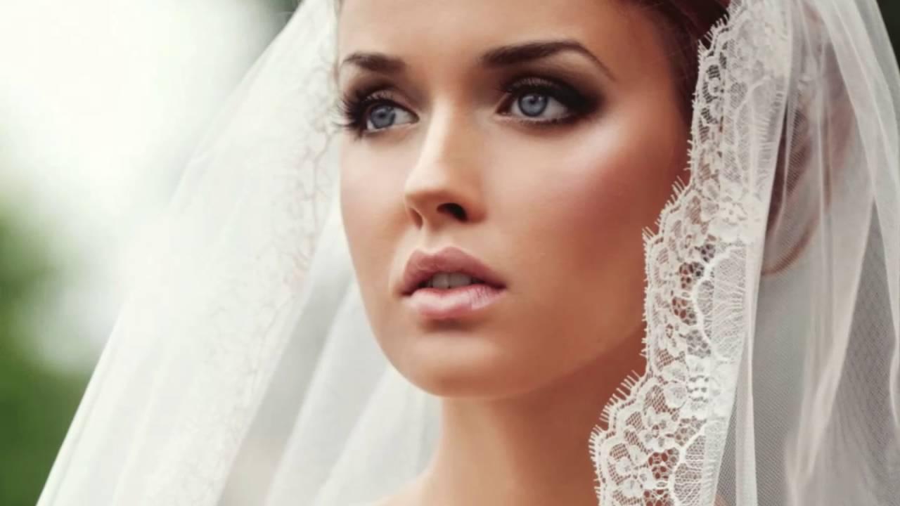 Покупка свадебных аксессуаров для невесты