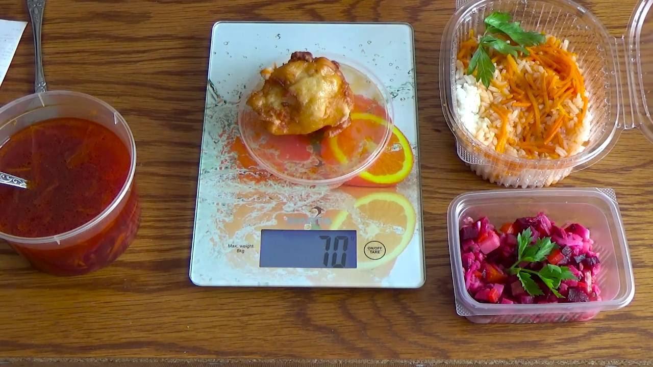 Доставка спортивного питания в Москве