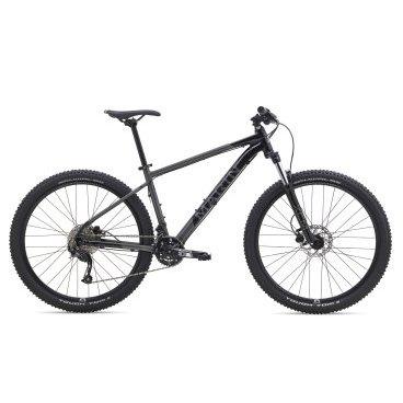 Лучшее время для покупки велосипеда