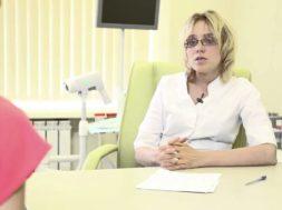 Квалифицированные гинекологи
