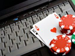 kazino600_1